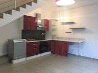 Appartement à vendre F3 à Rombas - Réf. 6587987