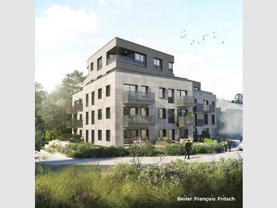 1-Zimmer-Apartment zum Kauf in Luxembourg-Cessange - Ref. 6719059
