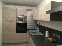 Maison à vendre F3 à Moutiers - Réf. 6133331