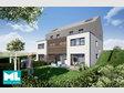 Doppelhaushälfte zum Kauf 4 Zimmer in Reckange (Mersch) (LU) - Ref. 7247443