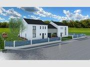 Maison à vendre 3 Chambres à Baschleiden - Réf. 5027411