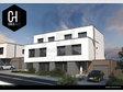 Housing project for sale in Goetzingen (LU) - Ref. 6674003