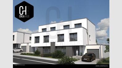 Wohnsiedlung zum Kauf in Goetzingen - Ref. 6674003