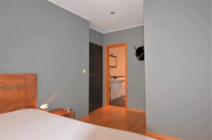 Appartement à louer 1 chambre à Junglinster