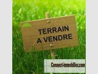 Terrain constructible à vendre à Berck - Réf. 6104915