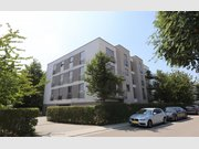 Apartment for rent 1 bedroom in Mondorf-Les-Bains - Ref. 7231315