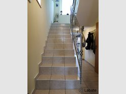 Reihenhaus zum Kauf 4 Zimmer in Luxembourg-Bonnevoie - Ref. 6907731