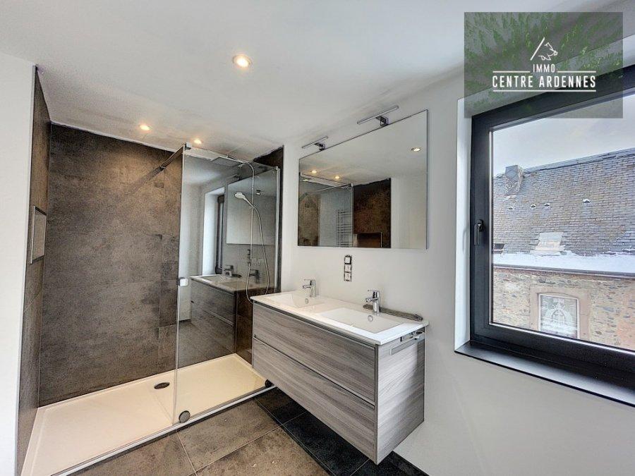 apartment for rent 3 rooms 0 m² bastogne photo 3