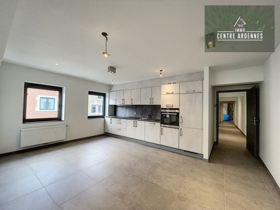 apartment for rent 3 rooms 0 m² bastogne photo 1