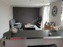 Maison à vendre F4 à Homécourt - Réf. 6059859