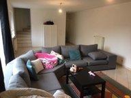 Maison individuelle à vendre F5 à Homécourt - Réf. 6190931
