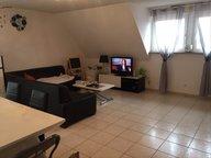 Appartement à vendre F4 à Châtenois - Réf. 5015379