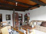 Maison à vendre F7 à Raon-l'Étape - Réf. 6203219
