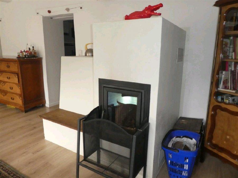 acheter maison 7 pièces 0 m² raon-l'étape photo 3