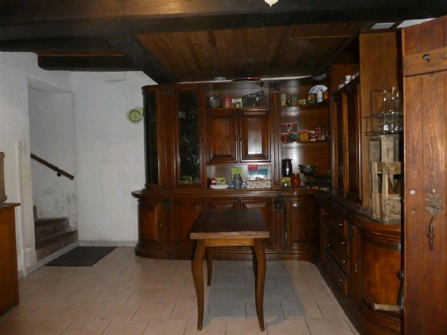 acheter maison 7 pièces 0 m² raon-l'étape photo 4