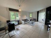 Wohnung zur Miete 2 Zimmer in Luxembourg-Kirchberg - Ref. 5551955
