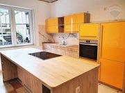 Wohnung zur Miete 2 Zimmer in Wadgassen - Ref. 7067475