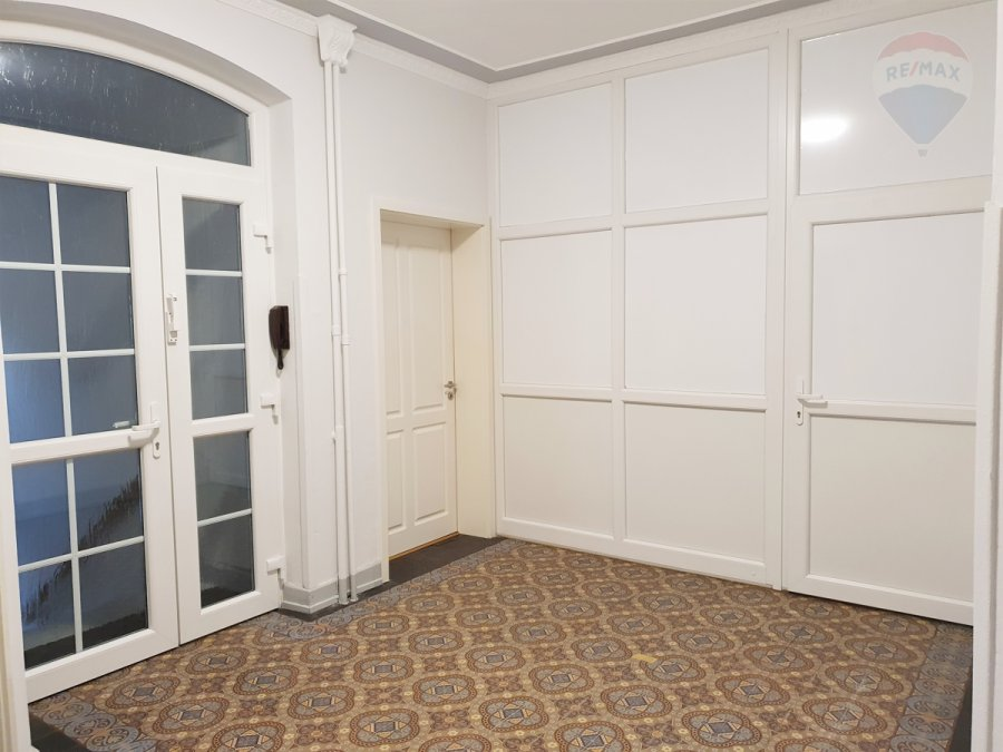 apartment for rent 2 rooms 105 m² wadgassen photo 1