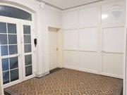 Appartement à louer 2 Pièces à Wadgassen - Réf. 7067475