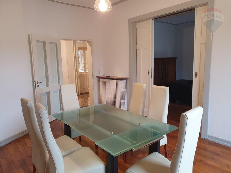 apartment for rent 2 rooms 105 m² wadgassen photo 5