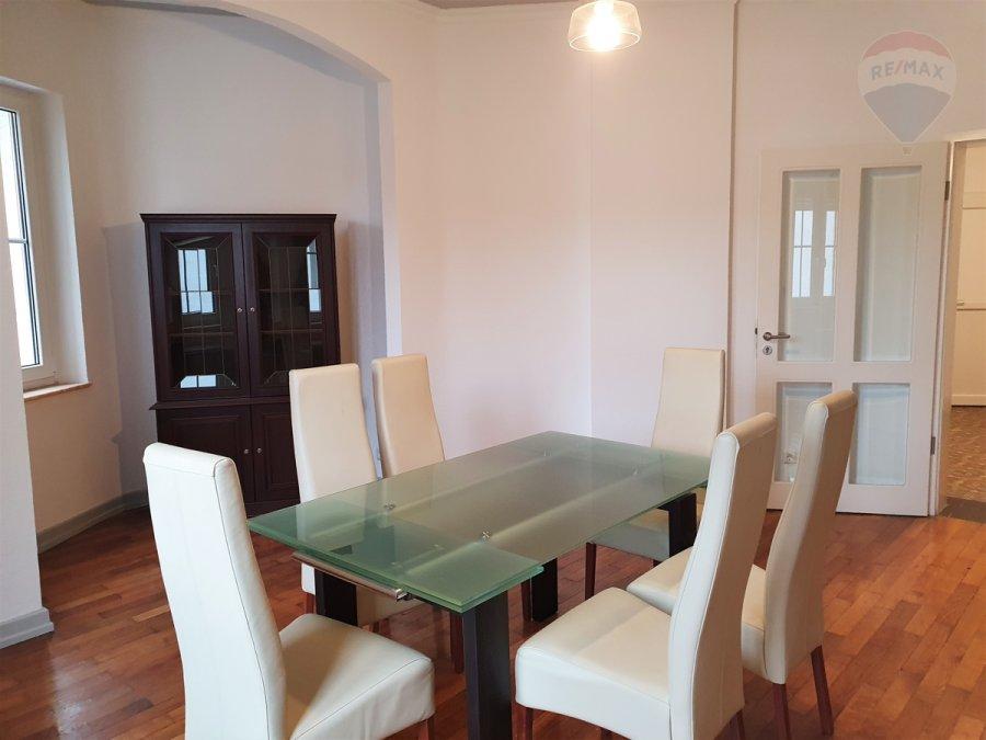apartment for rent 2 rooms 105 m² wadgassen photo 4
