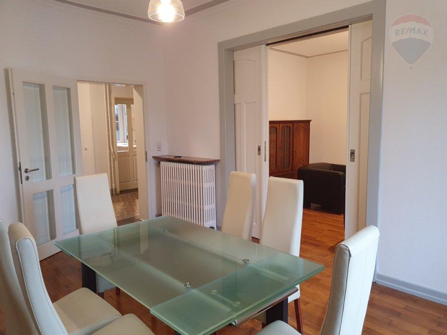 apartment for rent 2 rooms 105 m² wadgassen photo 6