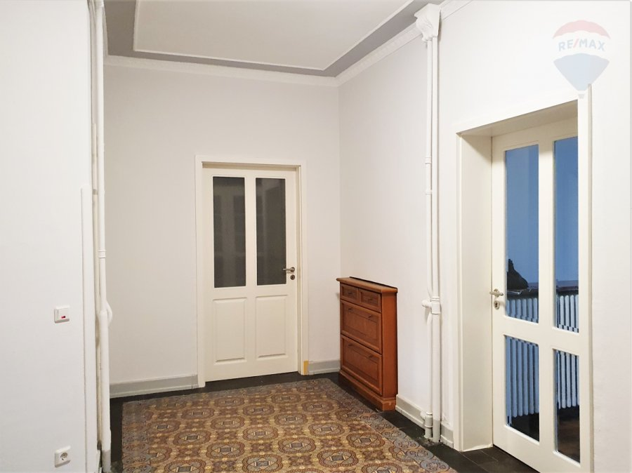 apartment for rent 2 rooms 105 m² wadgassen photo 2