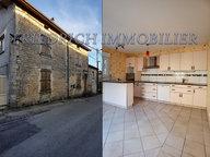 Maison à vendre F5 à Brauvilliers - Réf. 6215507