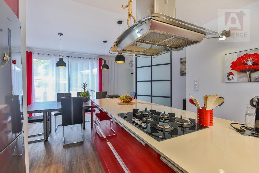acheter maison 5 pièces 159.94 m² saint-hilaire-de-riez photo 3