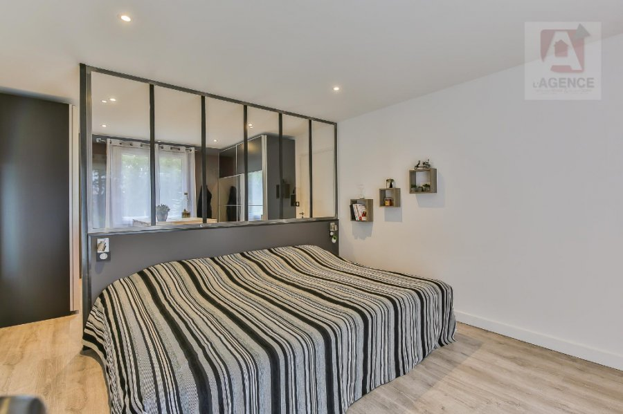 acheter maison 5 pièces 159.94 m² saint-hilaire-de-riez photo 5