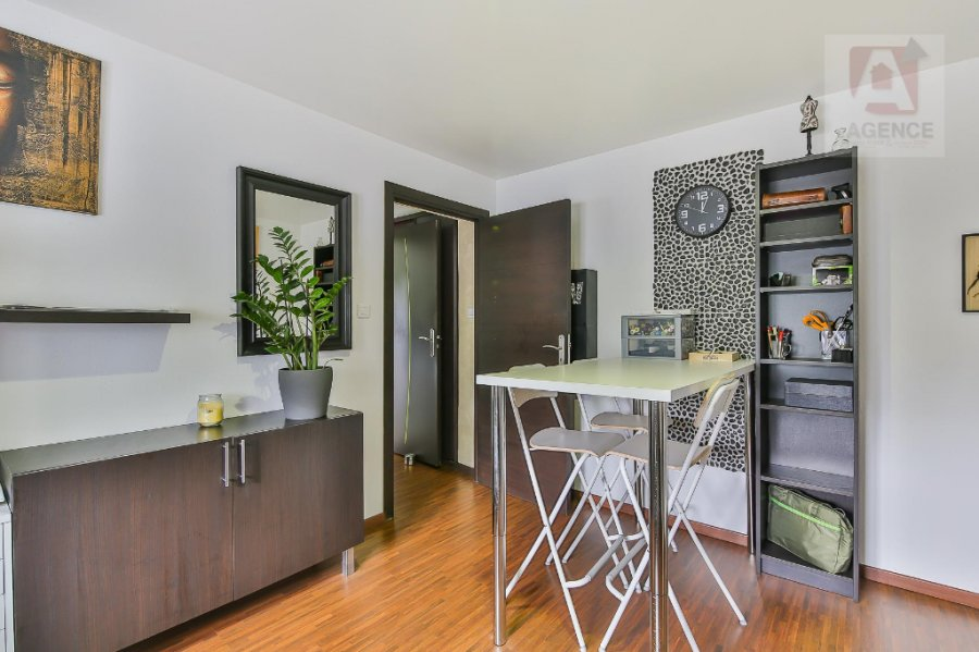 acheter maison 5 pièces 159.94 m² saint-hilaire-de-riez photo 6