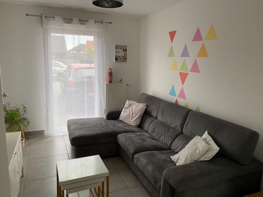 acheter maison 4 pièces 85 m² fleurbaix photo 3