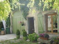 Maison à vendre F4 à Vaucouleurs - Réf. 5052499