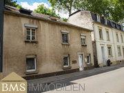 Reihenhaus zum Kauf 5 Zimmer in Luxembourg-Centre ville - Ref. 6760531