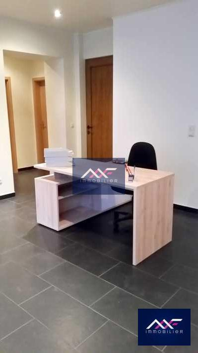 Bureau à louer à Luxembourg-Eich