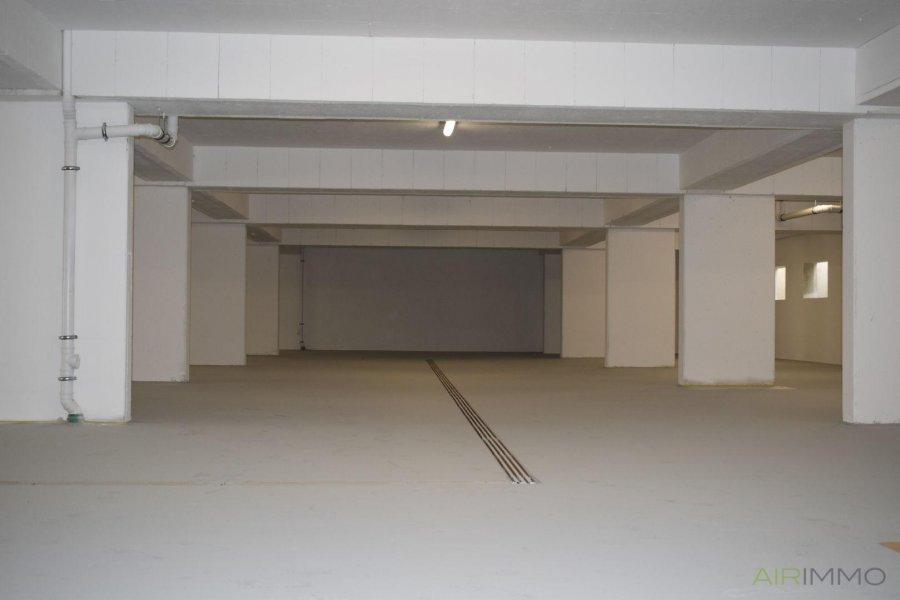 acheter bureau 0 pièce 124 m² irrel photo 4