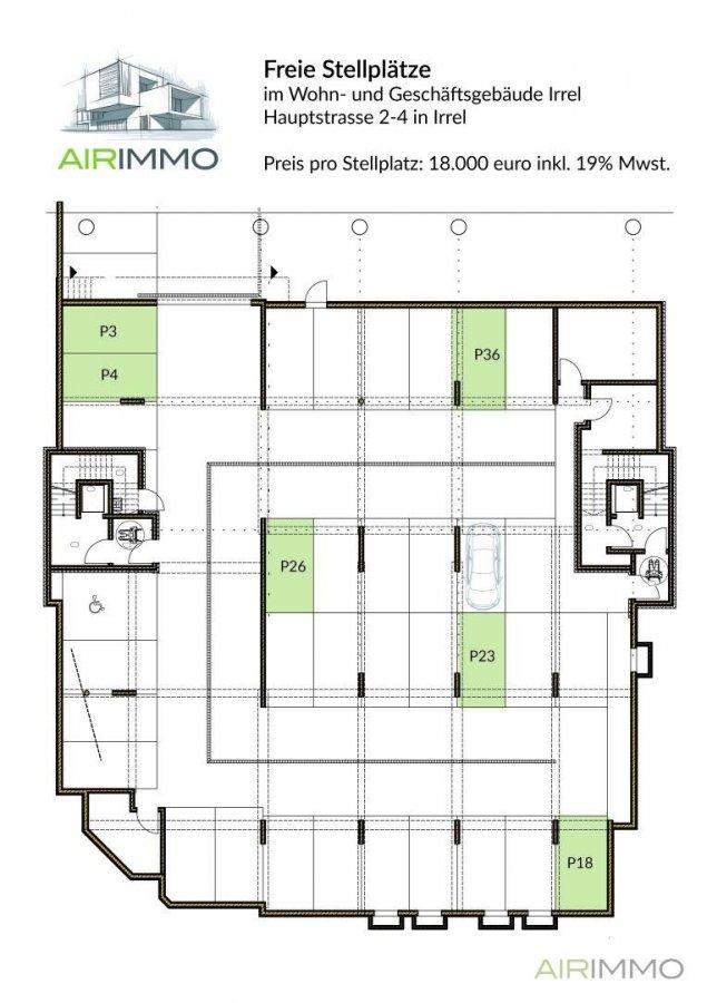acheter bureau 0 pièce 124 m² irrel photo 7