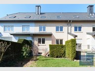 House for rent 6 bedrooms in Strassen - Ref. 7161939
