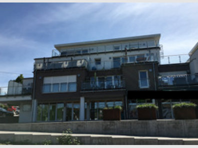 Apartment for rent 2 rooms in Perl-Perl - Ref. 6383699
