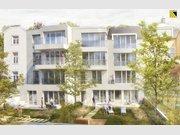 Duplex à vendre 1 Chambre à Luxembourg-Centre ville - Réf. 4941907