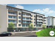 Appartement à louer 1 Chambre à Luxembourg-Gasperich - Réf. 6326355