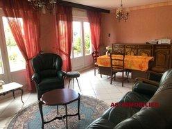 Maison individuelle à vendre F5 à Illange - Réf. 6395987