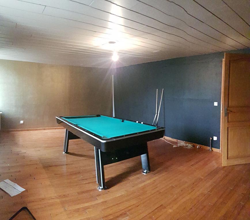haus kaufen 7 zimmer 190 m² briey foto 7