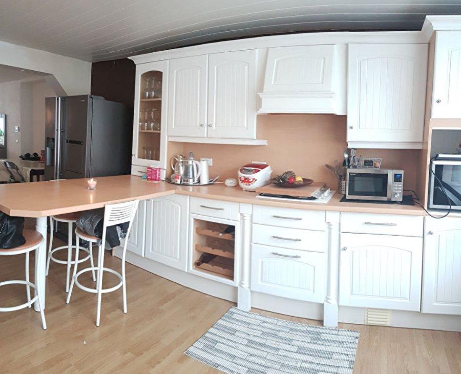 haus kaufen 7 zimmer 190 m² briey foto 3