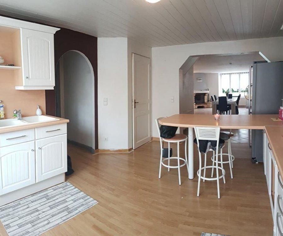 haus kaufen 7 zimmer 190 m² briey foto 1