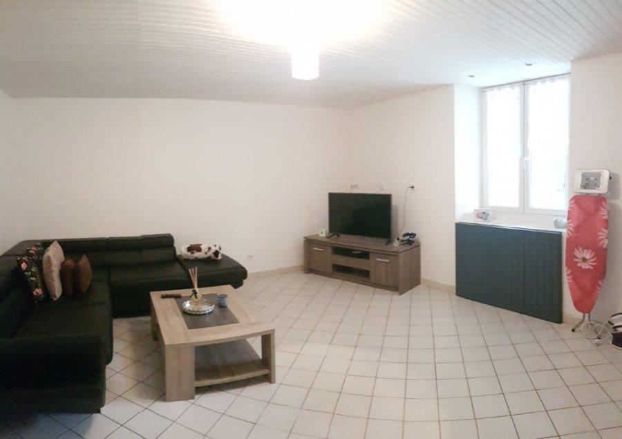 haus kaufen 7 zimmer 190 m² briey foto 6