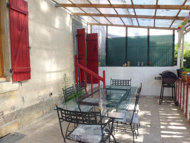 acheter maison mitoyenne 7 pièces 130 m² charmes photo 5