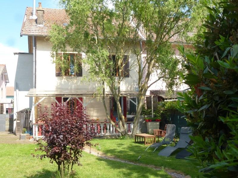 acheter maison mitoyenne 7 pièces 130 m² charmes photo 1