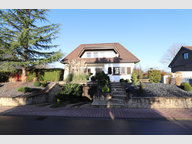 Detached house for sale 2 bedrooms in Mondorf-Les-Bains - Ref. 6678611