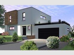 Maison à vendre F5 à Saint-Louis - Réf. 4974675
